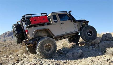 jeep scrambler 2017 confirmed jeep wrangler release for 2017