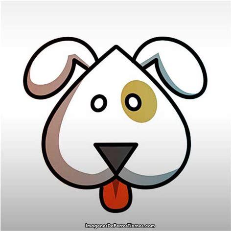 imagenes animales tiernos de caricatura caricaturas de perritos tiernos para coleccionar