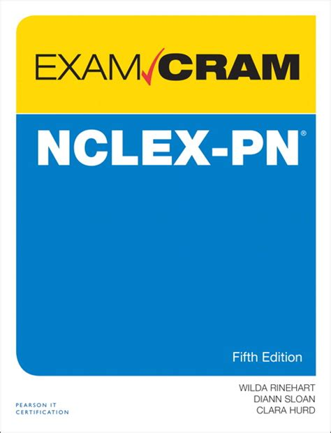 comptia security sy0 501 cram 5th edition books cram pearson