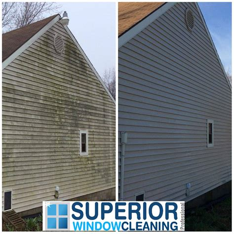how to clean spider webs from house siding how to clean spider webs from house siding 28 images parts of the house you can pressure