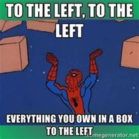 Spiderman Meme Generator - spiderman meme 60 s spider man meme funny pinterest