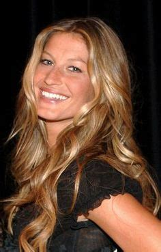 love gisele bathtub 1000 ideas about gisele hair on pinterest hair
