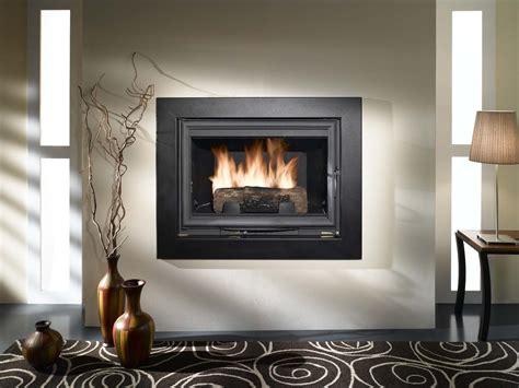 sydney fireplace showroom chazelles fireplaces