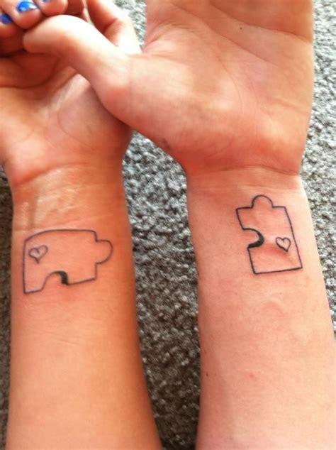 matching tattoo fail 31 best sister tattoo ideas images on pinterest tattoo