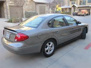 2002 ford taurus ses fuse box 2002 free engine image for