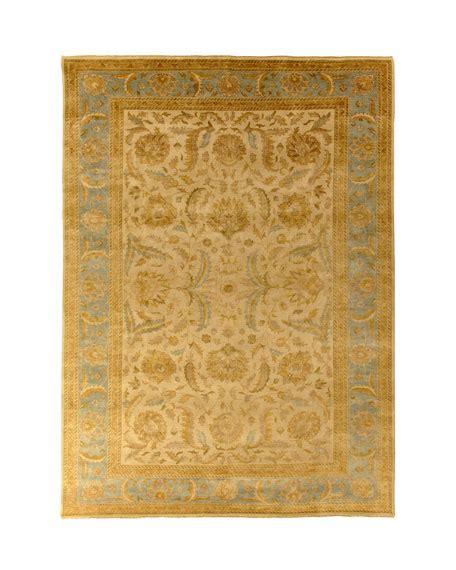 exquisite rugs exquisite rugs celeste oushak rug 8 x 10