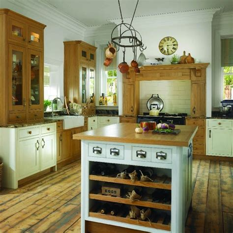 two tone painted kitchen cabinets ideas saomc co two tone country kitchen country kitchen ideas