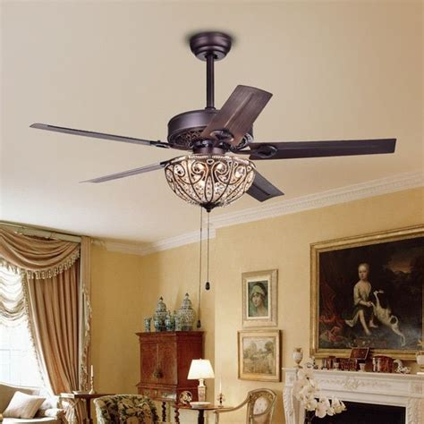 Cheap Designer Kitchens 25 best ideas about ceiling fan chandelier on pinterest