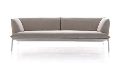 Yale Sofa Bed Yale Sofa Bed Yale Sofa Bed Sofa Shop Adelaide Sofas Sofa Beds Modulars Chaises Recliners