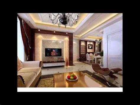 Salman Khan Home Interior by Kareena Kapoor New Home Interior Design 4 Youtube