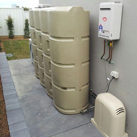 detention tank solutions rain water tanks for sale best 20 safe drinking water ideas on pinterest water