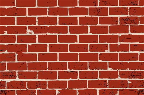 brick pattern png free vector brick background background ideas