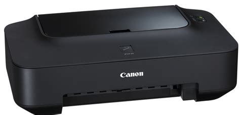 driver printer canon pixma ip2770 ip2772 series support