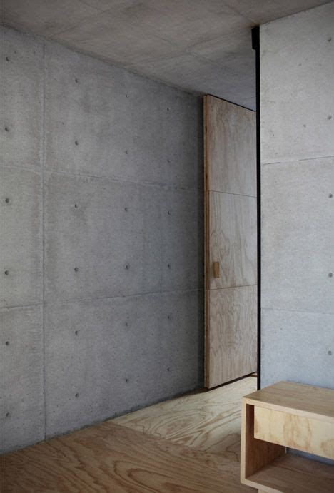 interior concrete walls re create raw concrete walls with our concreate wall