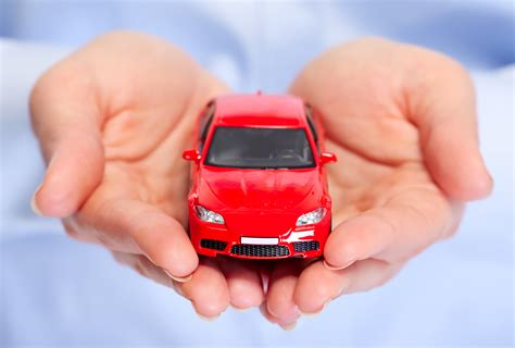Cheap Full Coverage Car Insurance   Everything You Need to