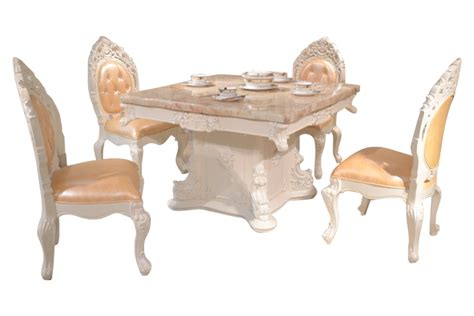 Round Dining Room Tables Furniture Factory Outlet