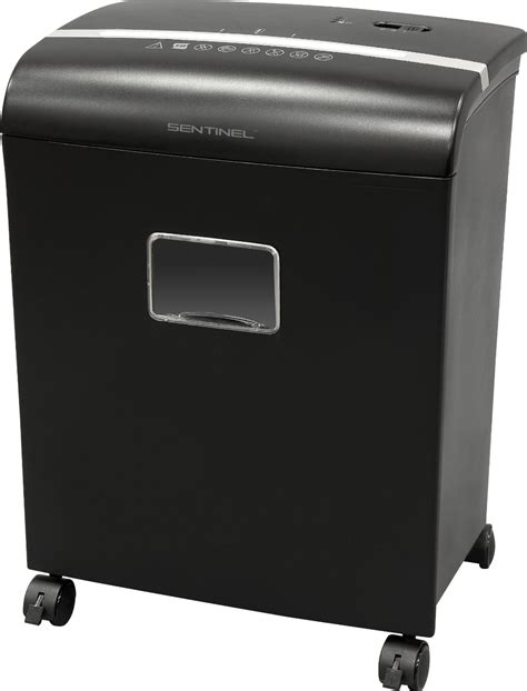 best shredders 10 best paper shredders 2018 office home paper