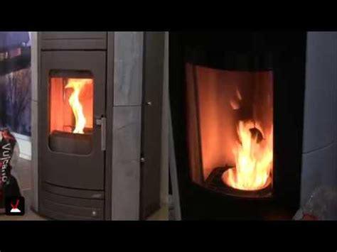 stromloser pelletofen wandmontage pelletofen feuerland24 at mit rauchgasf