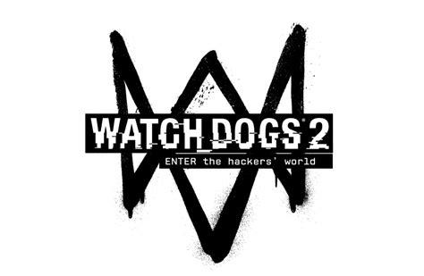 dogs 2 logo dogs 2 duyuruldu detaylar ve yeni videolar geldi oyuncu portal oyun