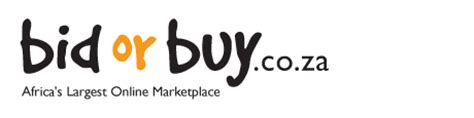 bid or bay bidorbuy official news and stores about south