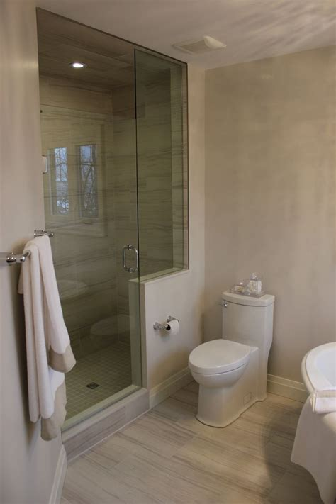 bathroom tiles peterborough the awesome walk in shower 12 quot x 24 quot tiles from sarana