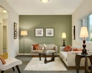 Colored Walls Living Rooms by 60 Fresh Paint Ideas For Wall Paint In Green Fresh
