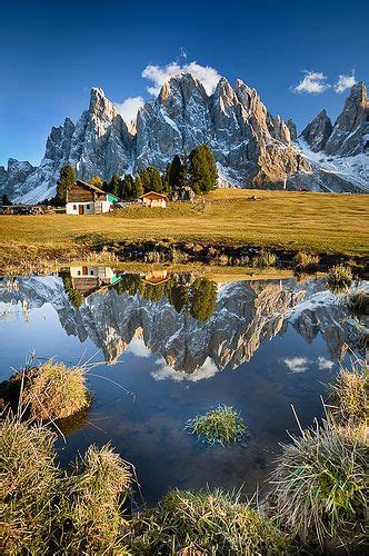 cool italy vacation favorite destinations  italy