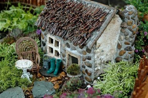 Gardening Craft Ideas Garden Craft Ideas For Children Modern Home Exteriors