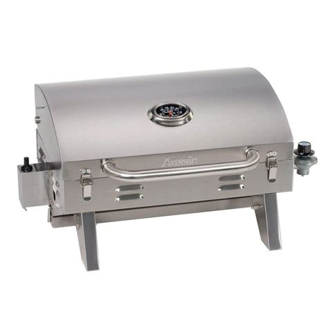 Propane Gas Table Aussie Lp Gas Tabletop Grill