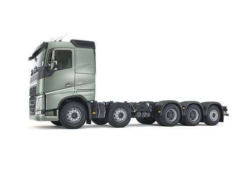 volvotruck fh  studio side volvo trucks