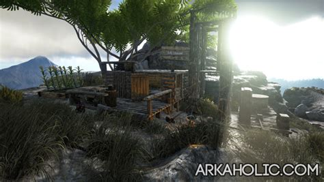 Design House Game Cheats by Ark Survival Building Guide How To Build A Base Arkaholic