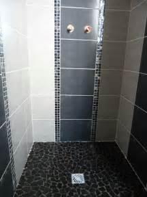 pose faience italienne 8 salle de bain