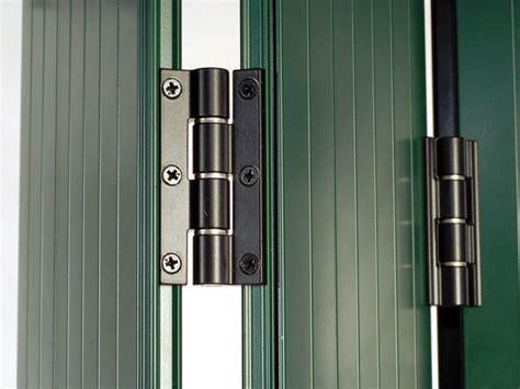 Ante In Alluminio by Posa Ante In Alluminio Mantova Mn Posa Ante In Alluminio