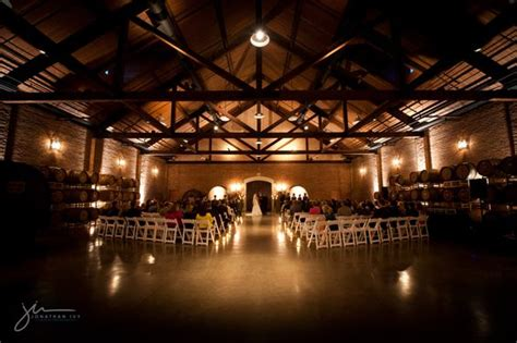 Wedding Venues Grapevine Tx by 1000 Ideas About Dallas Wedding Venues On