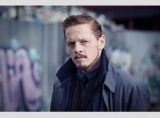 Interview: Thure Lindhardt – 'Henrik needs someone who won ... Thure Lindhardt