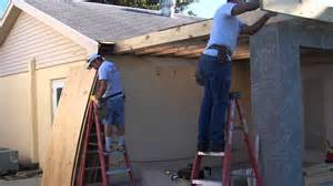 room addition add a room to your house remodel renovate