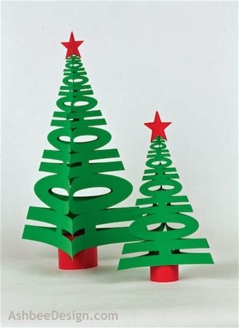 typography tree tutorial christmas trees design and homemade gifts on pinterest