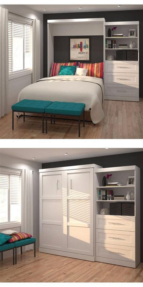costco murphy bed murphy bed costco twin bedroom sets popular of folding
