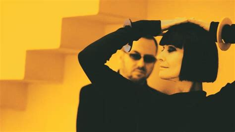 swing out sisters complete version swing out sister