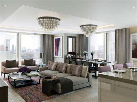 modern chandeliers for living room 18 modern chandelier designs ideas design trends