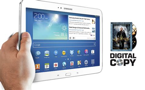Samsung Tab Copy dvd digital copies to galaxy tab 3 for viewing open mobile