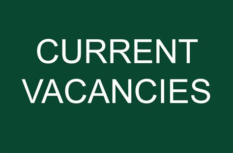 current opportunities experienced bricklayers randall orchard