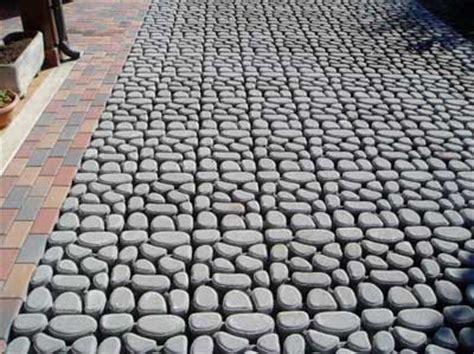 pavimento drenante per esterno pavimento per esterni modello quot grigliati e pavimenti