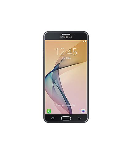 Samsung J1 Sai J7 galaxy j1 mini prime 2016 dual sim sm j106fzkdxsg samsung gulf
