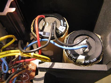 reservoir capacitor in power supply reservoir capacitor in power supply 28 images beolover beomaster 8000 reservoir capacitor