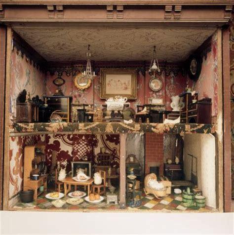 beatrix potter dolls house beatrix potter interiors and doll houses on pinterest