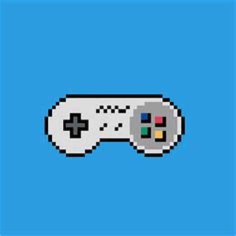 gaming exodus pixelated mario world icon metaphors pixelart on pinterest pixel art pixel art templates and
