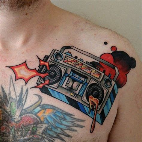 modern tattoo styles best 25 graffiti ideas on graffiti