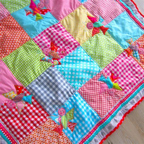 patchworkdecke kreativ freebook farbenmix