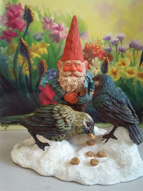 507562 a af af af a a a a fa c c i a af af af afoeaf a a i zae e a ae i z 1000 images about gnomes kabouters on pinterest